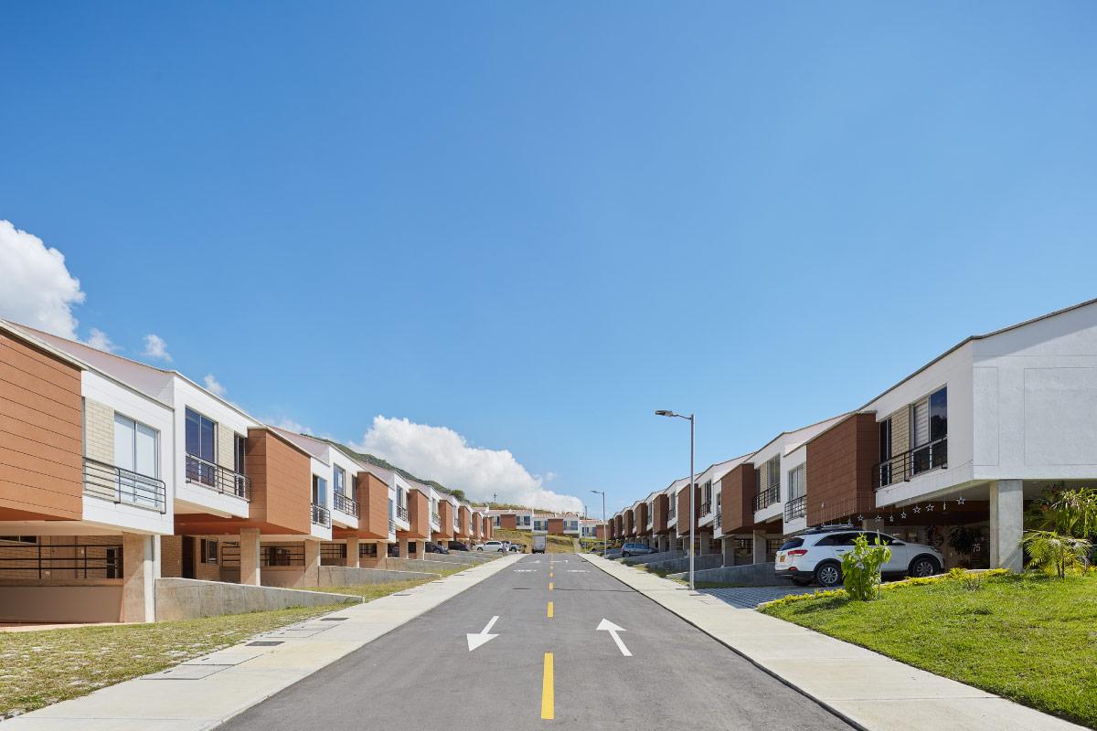 alameda-del-norte-optima-2021-3