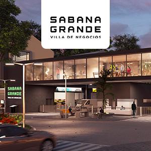 Sabanagrande_logo_proycto