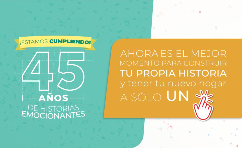 Aniversario_Optima